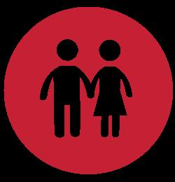 Familierecht&erfrecht