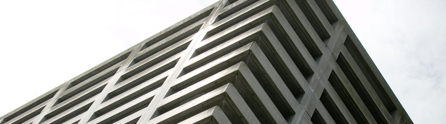 kantoor pvmn notarissen almere